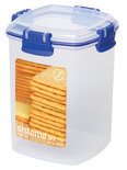 Sistema Klip it -  'Cracker' Koekjesdoos - Maat M