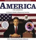 The Daily Show with Jon Stewart Presents America