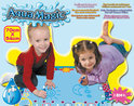 Aquamagic Xl Mat