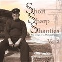 Short Sharp Shanties V2