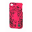 Replay Hard Case Animal Pink iPhone 5