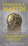 Een dans met draken / 2 Zwaarden tegen draken (ebook)