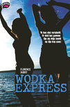 Wodka Express