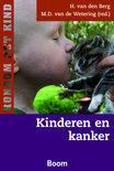 Rondom het kind - Kinderen en kanker