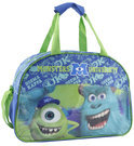 Monster University sporttas, scare