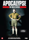Apocalypse - The Rise Of Hitler (Dvd)