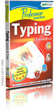 Professor Teaches Typing Tutor Quick & Easy