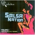 Salsa Nation 1