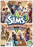De Sims 3: Wereldavonturen
