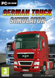 German Truck Simulator (Extra Play)