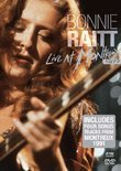 Bonnie Raitt - Live at Montreux