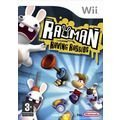 Rayman - Raving Rabbids