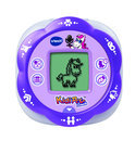 VTech Kidipet Touch - Paars