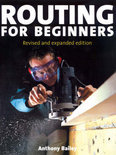 Routing For Beginners