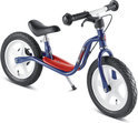 PUKY Loopfiets LR 1L Br - Capt'n Sharky