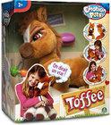Giochi Preziosi Pony Toffee - Knuffel