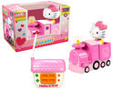 Hello Kitty RC Trein