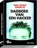 Dagboek Van Een Hacker