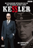 Kessler - Complete Serie