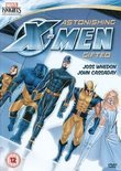 Marvel Knights - Astonishing X-Men Gifted