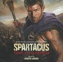 Spartacus War Of The..