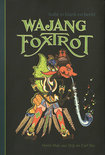 Wajang Foxtrot