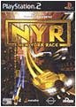 New York Race + Dvd 5th Element