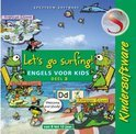Let's go surfing! / Windows / deel 2