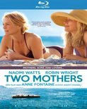 Two Mothers (Blu-ray)