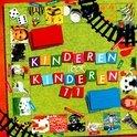 Kinderen Voor Kinderen - Deel 11