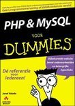 Php En Mysql Voor Dummies