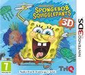 Spongebob - De Onnozele Krabbelaar