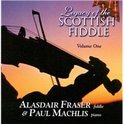 Legacy Of The Scottish Fiddle Vol. 1...