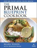 The Primal Blueprint Cookbook