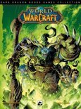 World of Warcraft 2 (De roep van het lot)