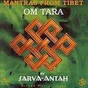 Mantras From Tibet:Om Tar