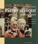 Pieter d'Hont - leven en werk