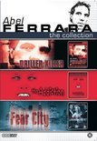 Abel Ferrara-The Collection (3DVD)