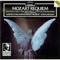 Karajan Gold - Mozart: Requiem / Vienna Philharmonic, et al