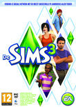De Sims 3