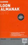 Elsevier Loon Almanak