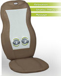 Scholl Massage Stoel DRMA7430HE