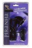 Piranha, Gsp24 Link Cable Ngc/Gba/Gba-Sp