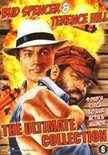 Terence Hill & Bud Spencer - The Ultimate Collection