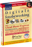 Digitale Fotobewerking Ulead Photo Dvd