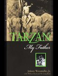 Tarzan, My Father (ebook)