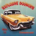Explosive Doowops Vol. 11