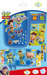 Toy Story 3: 16-in-1 Kit voor DS Lite / Dsi / DS XL