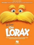 The Lorax (Songbook)