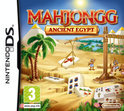 Mahjong - Ancient Egypt